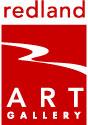Gallery-logo-CMYKweb