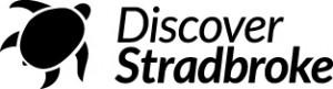 Discover Stradbroke_mono_c