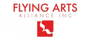 Flying_Arts-Alliance_logo