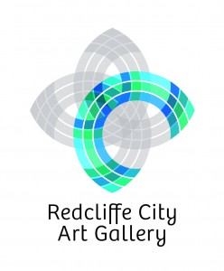 Page 13. LOGO_CHeart-RedcliffeArtGallery