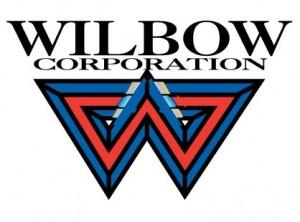 Wilbowlogowhite_web