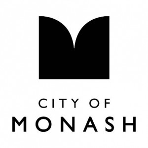 city of monash logo_web