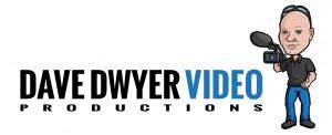 ddv-prods-logo