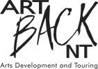 ABNT_Logo_Black