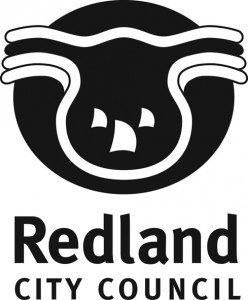RCC Logo V Mono