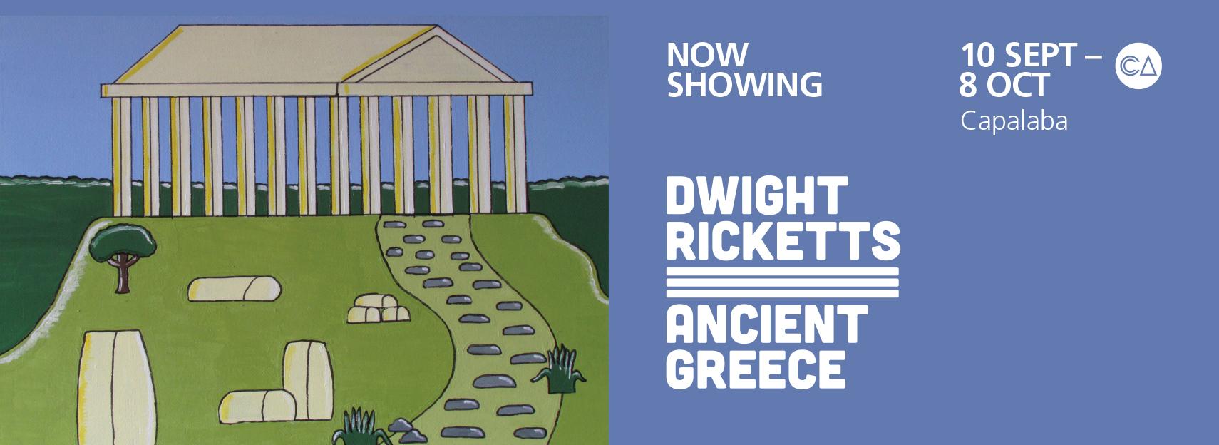 rag_web_banner_ancient-greece