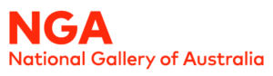 32-nga_logo_inline_red