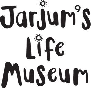 Jarjum Logo