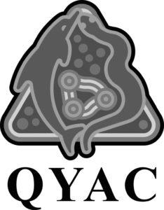 qyac-logo_bw