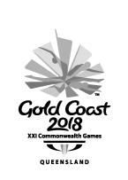 2018commonweathgames_logo