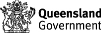 qldgovernment_logo_mono