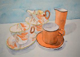 Sue Thomas_WEBSITE
